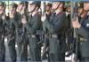 Αξιωματικοί ΑΣΣΥ