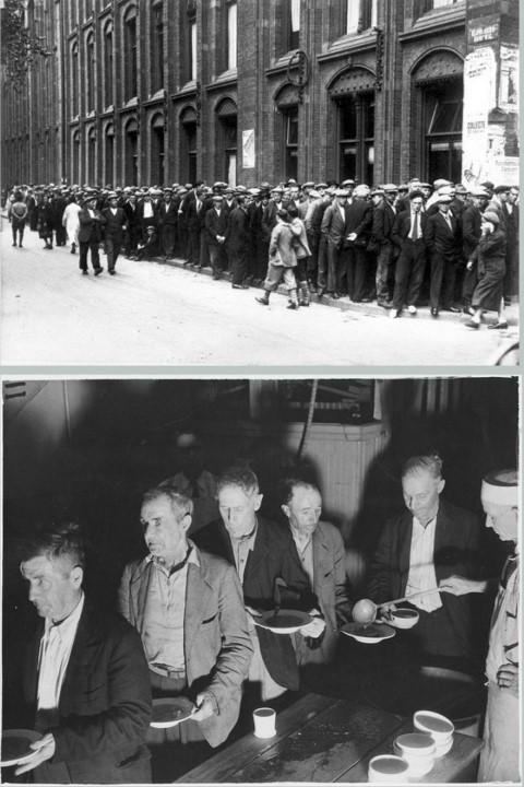 ΚΡΑΧ 1929