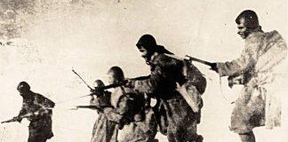 28Η ΟΚΤΩΒΡΙΟΥ 1940