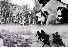 1940 ΕΛΛΗΝΟΪΤΑΛΙΚΟΣ ΠΟΛΕΜΟΣ