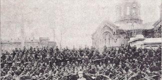 42ο ΣΥΝΤΑΓΜΑ ΕΥΖΩΝΩΝ 28Η ΟΚΤΩΒΡΙΟΥ 1940
