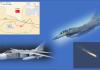 ΤΟΥΡΚΙΚΗ ΚΑΤΑΡΡΙΨΗ ΡΩΣΙΚΟΥ SUKHOI SU-24