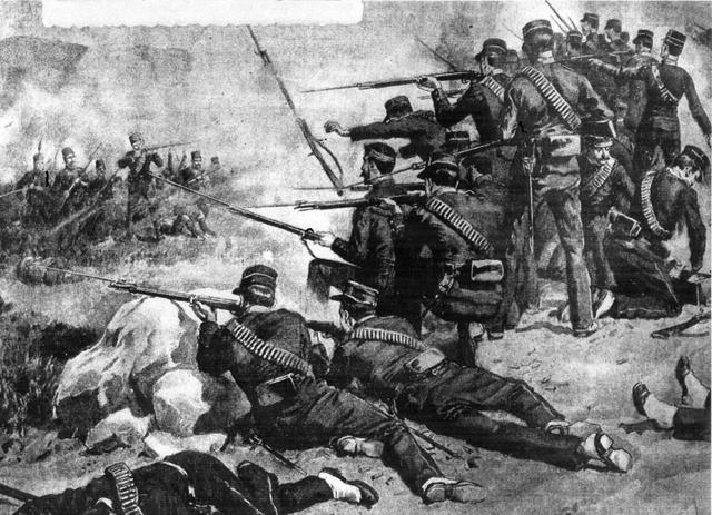 ΑΝΤΡΕΣ ΤΟΥ ΜΗΧΑΝΙΚΟΥ 1897