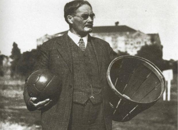 James_Naismith-basket