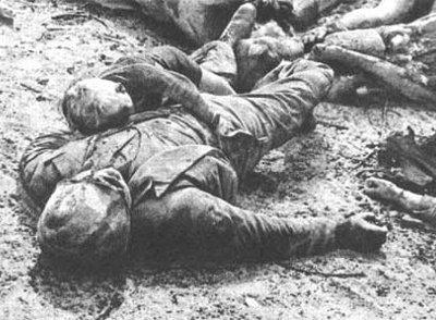 ΚΛΕΙΣΟΥΡΑ ΣΦΑΓΗ 1944