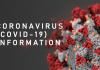 ΚΟΡΟΝΟΪΟΣ - COVID-19