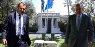 ΠΑΝΑΓΙΩΤΟΠΟΥΛΟΣ - ΔΕΝΔΙΑΣ