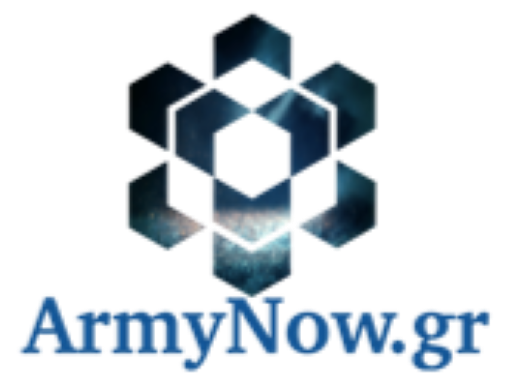 armynow.gr