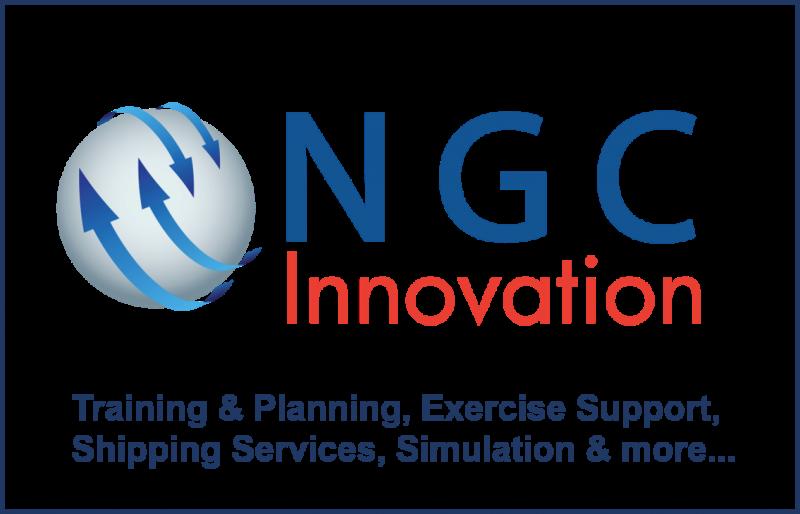 NGC INNOVATION