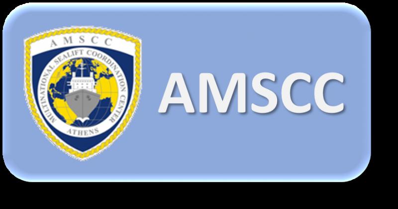 AMSCC