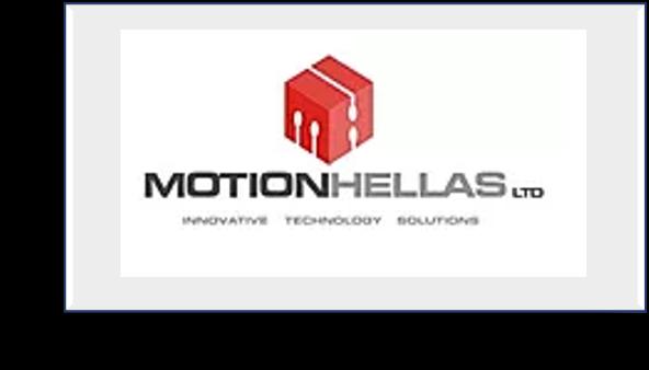 MOTION HELLAS