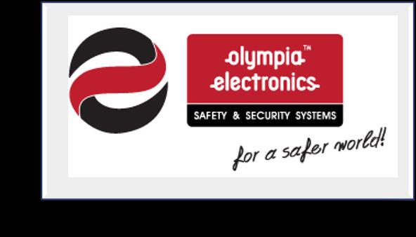 OLYMPIA ELECTRINICS