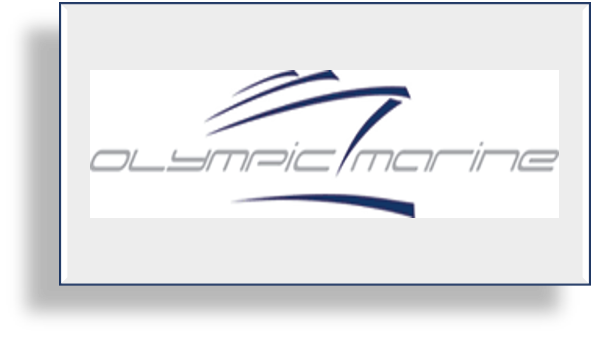OLYMPIC MARINE