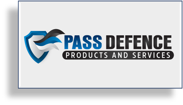 PASS DEFENCE