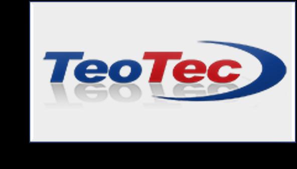 TEOTEC