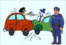 αστυνομικες ιστοριες