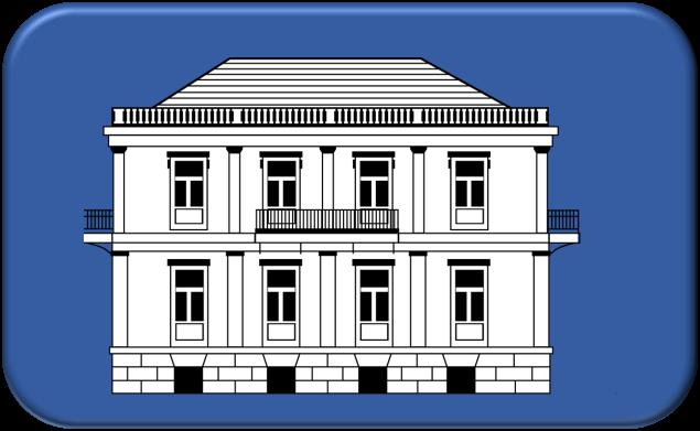 Μουσείο Μακεδονικού Αγώνα Θεσσαλονίκης
