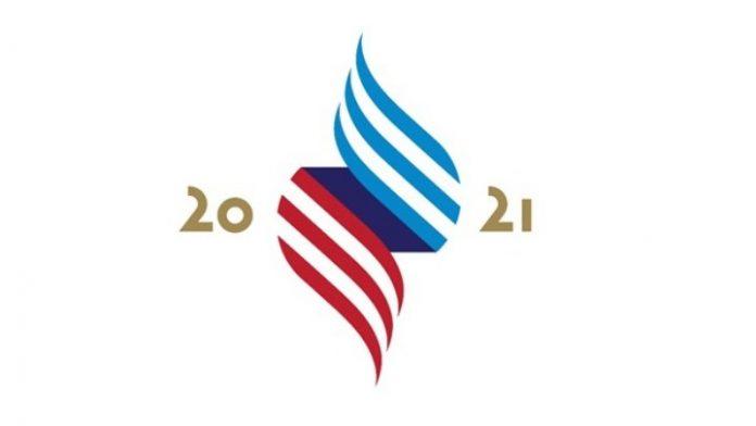 ΕΛΛΑΔΑ ΗΠΑ 2021