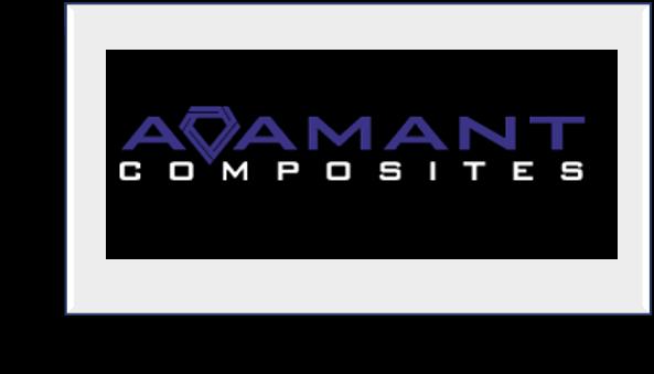 ADAMANT COMPOSITES Ltd.