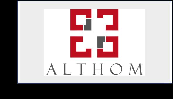 ALTHOM ENGINEERING EPE