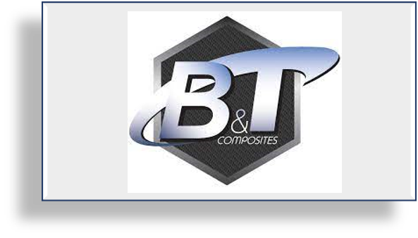 B&T COMPOSITES S.A.