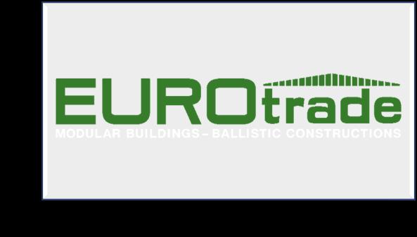 EUROTRADE S.A.