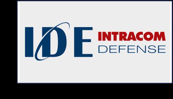 IDE INTRACOM DEFENSE