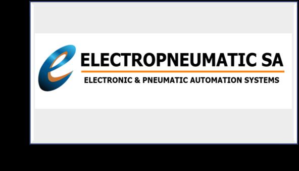 ELECTROPNEUMATIC SA