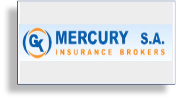 MERCURY S.A