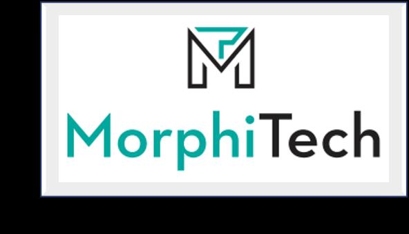 MORPHITECH