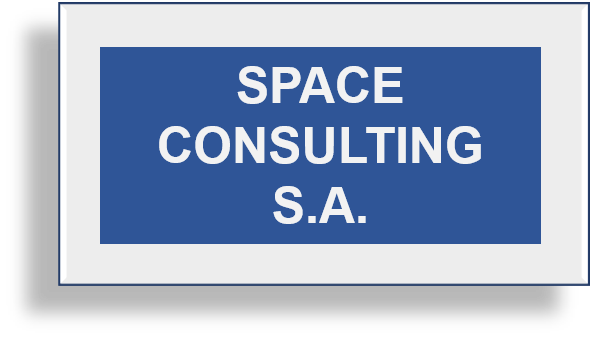 SPACE CONSULTING S.A.
