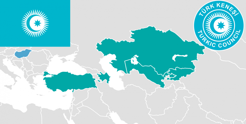 Turkic Council