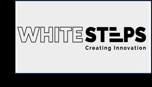 WHITESTEPS A.E.