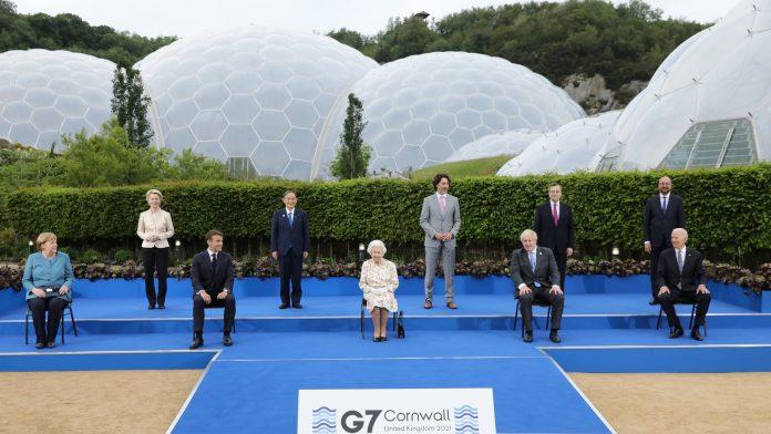 g7 φορολογια