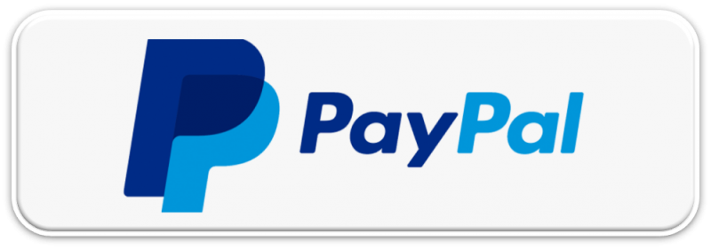 paypal armynow
