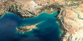 τουρκια προκλησεισ κυπροσ