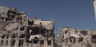 λιβυη επιχειρηματικεσ ευκαιριεσ