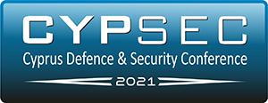 CYPSEC 2021