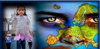πολυπολιτισμικοτητα ευρωπη